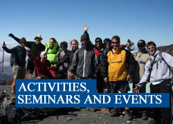 activities-seminars-and-events.jpg