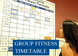 group-fitness-timetable.jpg
